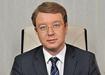 пластилина морозов министр экономики пермь фото публиковал инстаграме снимки