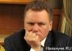 чадаев алексей викторович политолог|Фото: Накануне.ru