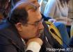черняховский сергей феликсович политолог|Фото: Накануне.ru