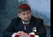 рамзан кадыров, чечня (2014) | Фото:old.odsgomel.org