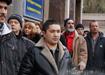 Севастополь, Ильнур Усманов, крымские татары|Фото: Накануне.RU