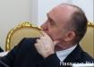 дубровский борис александрович ио губернатора челябинской области|Фото: Накануне.ru
