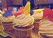 Гринвич Гипербола магазин супермаркет прилавок пирожное (2014) | Фото:Накануне.RU