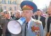 митинг, Харьков, 23 марта, ветеран|Фото: Накануне.RU