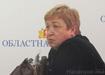 Круглый стол, реформа местного самоуправления, Артемьева|Фото: Накануне.RU