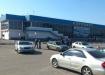 аэропорт симферополь, крым|Фото:Накануне.RU