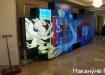 Выставка, Дни Свердловской области в Совете Федерации Фото:Накануне.RU