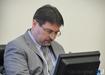 советник полпреда в УрФО Андрей Перла|Фото: Накануне.RU