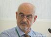 Анатолий Цыганок, руководитель центра военного прогнозирования Фото: Накануне.RU