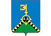 качканар герб Фото: geraldika.ru