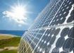 солнечная батарея, солнечные батареи, энергия, электричество, солнце (2014) | Фото: