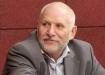 генеральный директор Центра научной политической мысли и идеологии Степан Сулакшин Фото:http://www.politpros.com/events/2049/