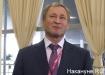 кокорин алексей геннадьевич временно исполняющий обязанности губернатора курганской области|Фото: Накануне.ru