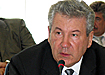 хохряков борис сергеевич глава города нижневартовска|Фото: Накануне.ru