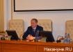 Алексей Кокорин избранный губернатор Курганской области Фото: Накануне.RU