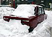 зима снег сугроб занос|Фото: foto.gazetazp.ru