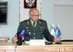 начальник Управления ФСКН РФ по Курганской области Анатолий Давыденко|Фото: Накануне.RU