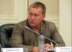 бондарев дмитрий игоревич генеральный директор ооо 10 канал|Фото: Накануне.ru