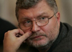 Юрий Поляков, писатель|Фото: bookmix.ru