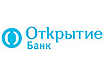 Ханты-Мансийский банк Открытие Фото: