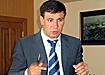 юревич михаил валериевич глава города челябинска|Фото: Накануне.ru