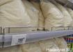 продукты, магазины, цены, сахар (2015) | Фото: Накануне.RU