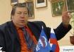 Владимир Усманов генерал-майор, советник губернатора Курганской области по патриотическому воспитанию|Фото: kurgan.er.ru