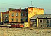 (2003) | Фото: Накануне.ru
