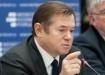 Сергей Глазьев: Идет переход к новой фазе войны