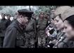 Битва за Севастополь, кадр из фильма (2015) | Фото: