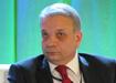 Евразийский экономический форум молодежи, заместитель генсека ОДКБ Ара Бадалян Фото: Накануне.RU