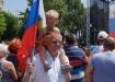 Крым, День России, флаг России (2015) | Фото: Накануне.RU