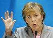 меркель ангела канцлер германии|Фото: www.np.kz