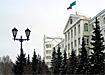 правительство дума ханты-мансийского автономного округа-югра Фото: Накануне.ru