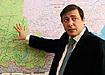 хлопонин александр геннадьевич губернатор красноярского края Фото: photoxpress.ru