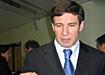 юревич михаил валериевич губернатор челябинской области Фото: Накануне.ru