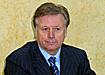 тягачев леонид васильевич президент олимпийского комитета россии|Фото: Накануне.ru
