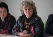 домжур, николаева, левочкина Фото:УралПолитРу