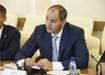 Денис Паслер, встреча с гетманом Пльзеньского края В.Шлайсом |Фото: Департамент информационной политики губернатора