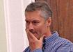 Евгений Ройзман,