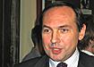 никонов вячеслав алексеевич президент фонда политика|Фото: Накануне.ru