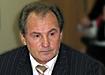 езерский николай николаевич депутат государственной думы рф(2005)|Фото: Накануне.ru