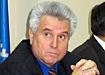 сондыков василий семенович председатель думы ханты-мансийского автономного округа-югра|Фото: Накануне.ru