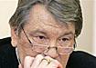 ющенко виктор андреевич президент украины|Фото: Reuters