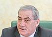 Вячеслав Штыров, сенатор Совета Федерации (2016)|Фото: council.gov.ru