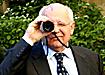 горбачев михаил сергеевич президент ссср|Фото: proline-film.ru