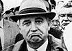 горбачев михаил сергеевич президент ссср|Фото: www.informacia.ru