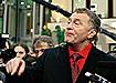жириновский владимир вольфович депутат государственной думы рф|Фото: Андрей Замахин www.itogi.ru