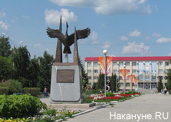 шадринск(2016) Фото: Фото: Накануне.ru