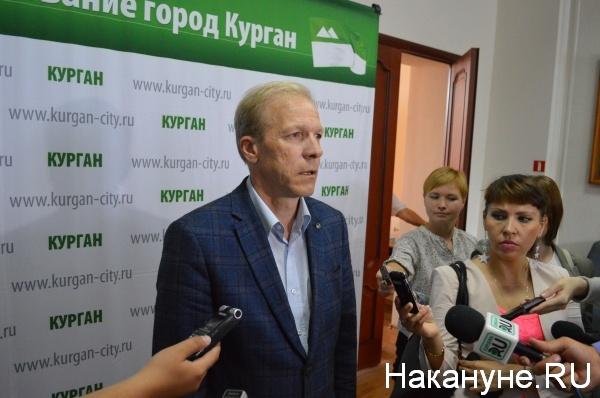 Андрей Жижин|Фото:Накануне.RU